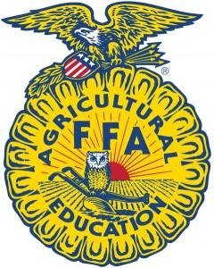 ffa_emblem_lr