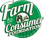 Farm To Consumer Foundation