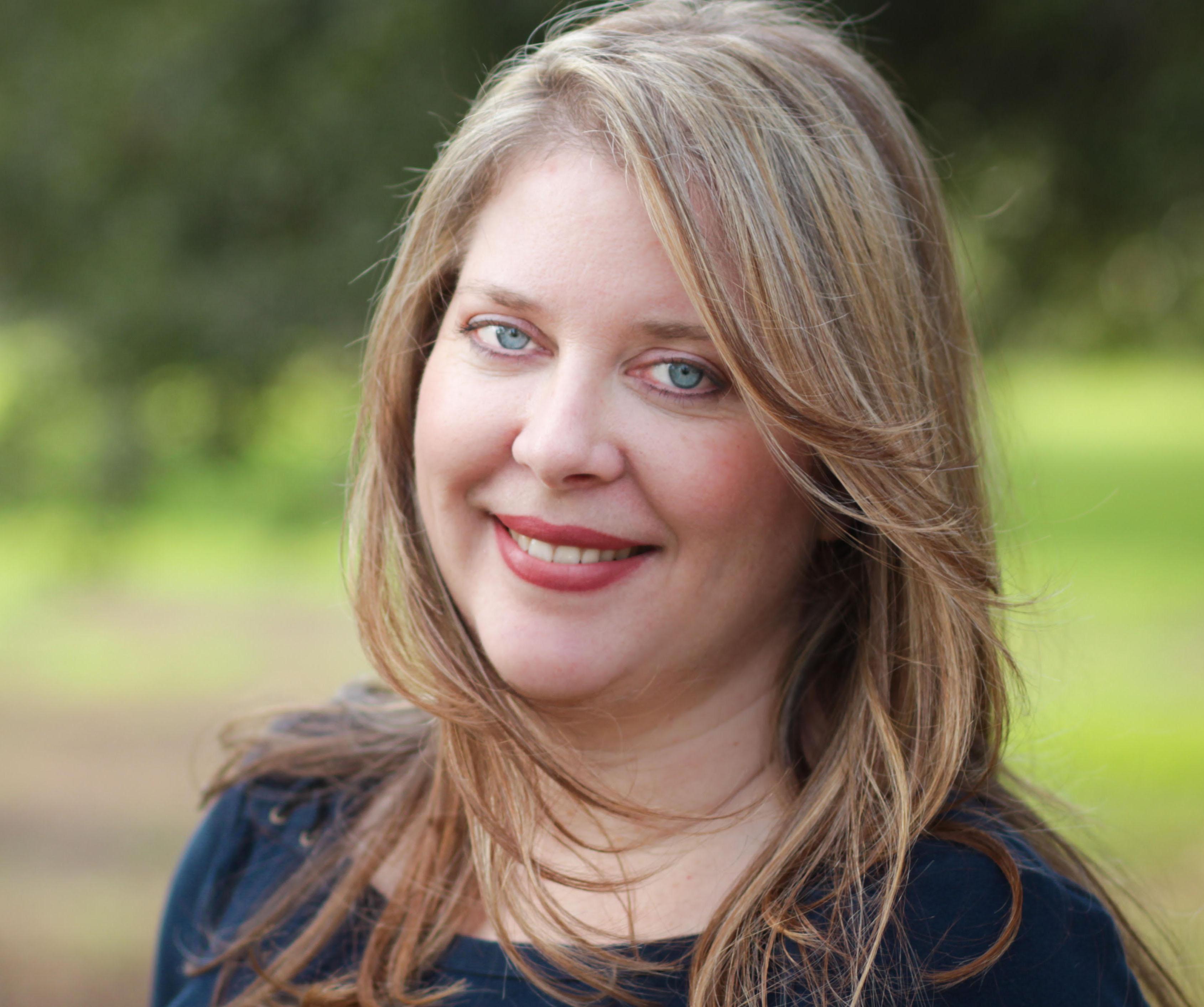 Melissa Crandall (MA, CNP)