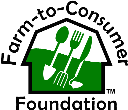 Farm To Consumer Foundation