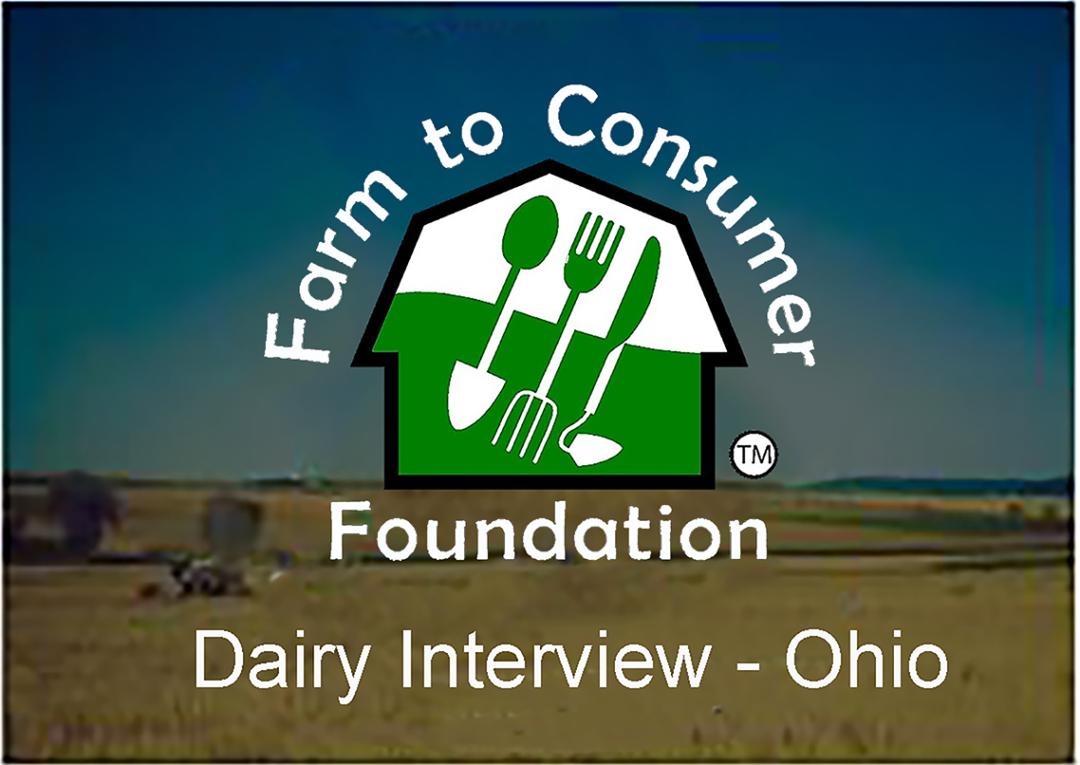 Interview Ohio